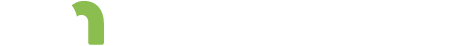 Council for Minnesotans of African Heritage logo